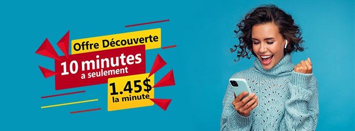 b075ee2fca9a2d Voyance Québec   Consultation de voyance en ligne   Médium Québec