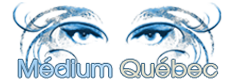 Medium Quebec logo
